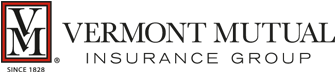 Vermont Mutual Insurance Group Logo