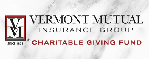 Vermont Mutual Insurance Group Charitable Giving Fund